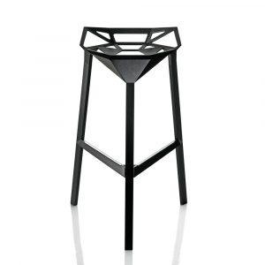 Stool-One-barska-stolica