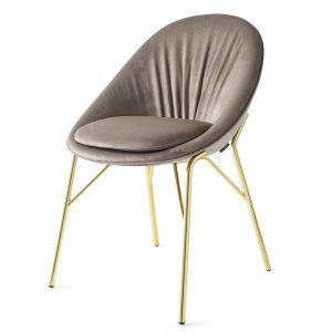 Lilly-stolica-Calligaris