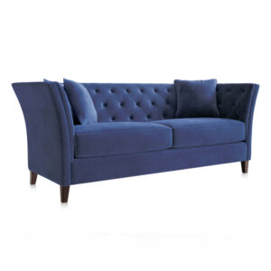 Amiato-Miotto-sofa-3