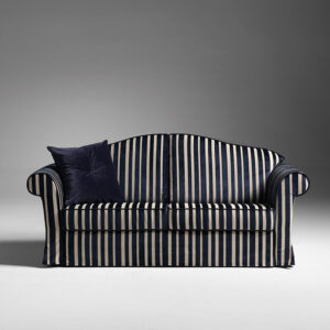 EPOQUE-Loudice-sofa