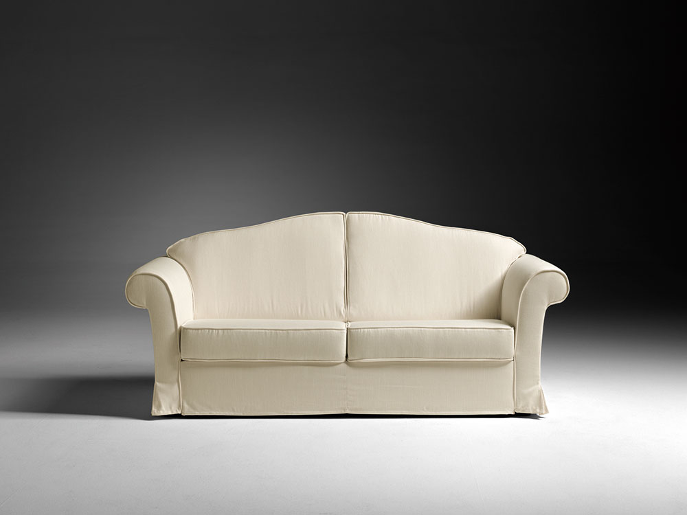 EPOQUE-loudice-sofa-1